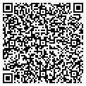 QR code with Ingrid L Isdith MD contacts
