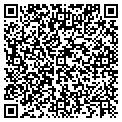 QR code with Pinkerton Drew S Atty At Law contacts