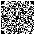 QR code with Paris Juvenile Intake contacts