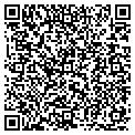 QR code with Squire Styling contacts