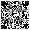 QR code with Systronic-Depot contacts