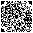 QR code with Bead Hive contacts