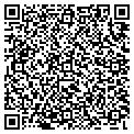 QR code with Creative Contracting Solutions contacts