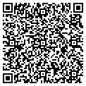 QR code with At Your Service Town Cars Inc contacts