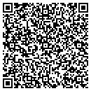 QR code with St John Lutheran Retreat Center contacts