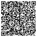 QR code with Boat Blind Intl Inc contacts