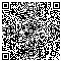 QR code with Western Tepee contacts