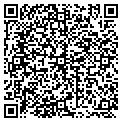 QR code with Seafarm Seafood Inc contacts