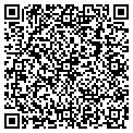 QR code with Thompson's Photo contacts