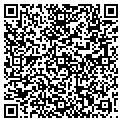 QR code with Big Ed's Butcher Shop Inc contacts