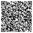 QR code with Mark Master Inc contacts