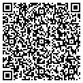 QR code with Landtech Abstract Inc contacts