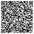 QR code with Bellante's Pizza & Pasta contacts
