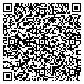 QR code with Montessori Preparatory Inc contacts