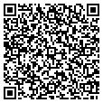 QR code with Pence Painter contacts