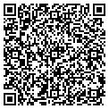 QR code with Skyland Baptist Church contacts