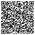 QR code with N Y Nails contacts