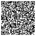 QR code with David Reed Lawn Service contacts