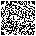QR code with Aracelii Yapor MD contacts