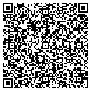 QR code with Peggy's Heirlooms Of Tomorrow contacts