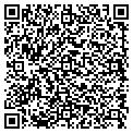 QR code with Pro Mow of Lee County Inc contacts