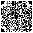 QR code with Entertech TV Inc contacts