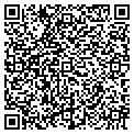 QR code with Sally Physic Spiritualists contacts