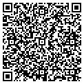 QR code with Kenan Transport Co contacts
