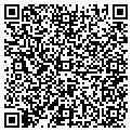 QR code with Key & Assoc Realtors contacts