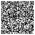 QR code with Dundee Podiatry Service contacts