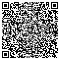QR code with Palm Court Resort & Hotel contacts