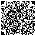 QR code with Milton Braunstein MD contacts