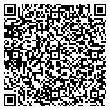 QR code with Indian Pines Elementary School contacts