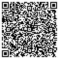 QR code with Siemens Medical Solutions contacts