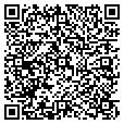 QR code with Gallery Studios contacts