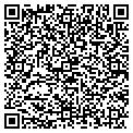QR code with Hancock & Hancock contacts