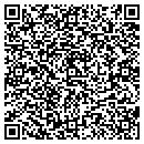 QR code with Accurate Insurance & Financial contacts