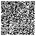 QR code with Maddox Medical & Surgical Inc contacts