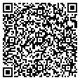 QR code with Shutter Masters contacts