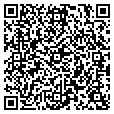 QR code with TNT Firearms contacts