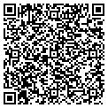 QR code with Consulate General Of Bolivia contacts