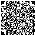 QR code with Big Lake Pressure Cleaning contacts