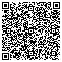 QR code with Pipeline Plumbing Inc contacts