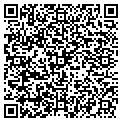 QR code with Decker College Inc contacts