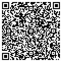 QR code with Cameco Industries Inc contacts