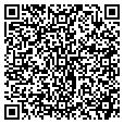 QR code with Biggers City Hall contacts