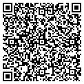 QR code with Ad Ventures Worldwide Inc contacts