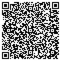 QR code with El Paso Communication Systems contacts