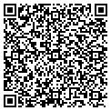QR code with Castle Beach Cleaners contacts