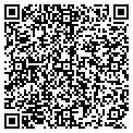 QR code with Group Coastal Media contacts